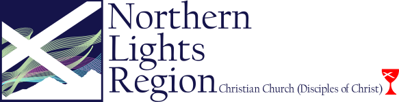Northern Lights Region Logo